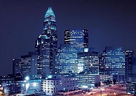 淮安建筑产业强劲发展 总产值占全市GDP10%以上