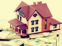 个人房贷利率仍存上调空间 首套房贷利率优惠难觅