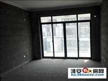 急售经济开发区大湖城邦花苑5室2厅4卫252平
