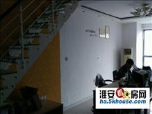 市中心只需40万中鑫上城3室2厅1卫