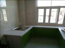 景观,低密度花园,清浦区化工新村 19万 2室1厅1卫 精装修