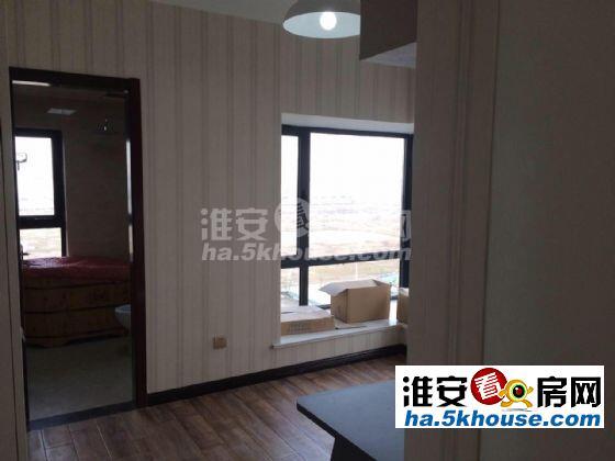 茂华国际汇 118万 3室2厅2卫 精装修 ,不买真亏急