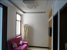 又好又便宜的房子哪里找?前进小区 36万 2室1厅1卫 简单装修
