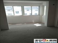 特价急售 翡翠城高层2室2厅1卫 95㎡毛坯低于市场价