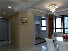 花园小区询盘急售,茂华国际汇 150万 3室2厅1卫 豪华装修 !