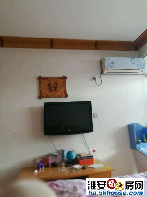 出售:清河-上海路清河区石化小区2室2厅1卫71㎡42万