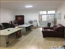 喜利达旁淮安国际农贸城 2室1厅1卫 66㎡淮阴实小学区