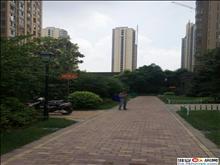 昌宏精推 大学城正大路 精品二房 天津路学校隔壁 房诚心出售