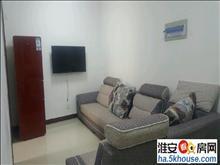 中南二期精致小户型精装修拎包即住两房出租 价格可谈