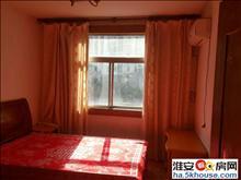 健康东村干干净净两室出租,三楼,只要1100元一个月