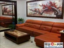 盛世豪庭小区紧邻外国语初中部,淮安中学高中部。