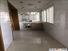 淮安国际农贸城多层5楼105平方中装56万