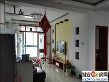 中洋旺街5楼(平台上3楼)167平 4室 普装 小车库 证齐