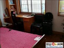 漕运小区 苏果超市旁边 比邻漕运广场城中心 生活休闲上班方便