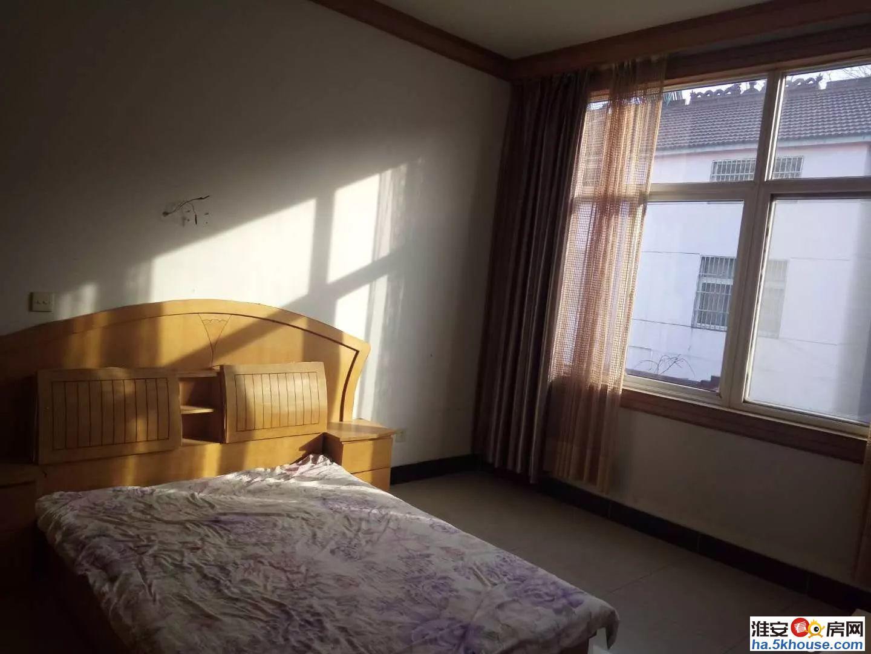 【多图】龙泉家园.单门独院.简单装修.价格合理西江阴别墅亭别墅图片