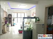 德诚行一一专业租房 万达附近 翔宇大道边上 酒店式标准