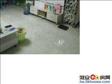 炎黄国际花园 2室精装修拎包入住电梯房