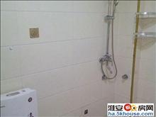 军民中心村4楼3室108平方精装修,家电具齐全,拎包入住