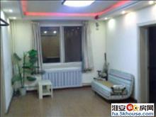 益兴名流大三室出租精装修设施齐全拎包入住.