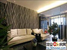 锦绣嘉园多层4楼大三房这个价格仅此一套,房东急需用钱,急卖!