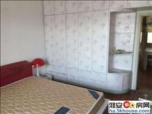 富春花园精装3室96平方月租金1400
