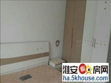 实小开明双学 区锦阳花园顶楼复式6室165平精装修93万