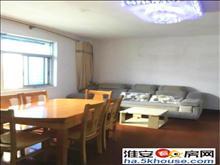 深圳小区 低于市场价 紧邻深圳小 学幼儿园钵池山