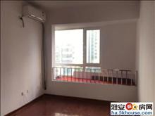 万达广场一期 低层 办公可打广告 四台空调 办公住两用
