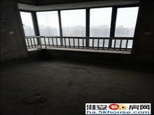 上海新城高层采光无挡厦门路翔宇大道旁欢迎看房