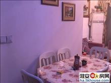 大学城 金榜花园天津路小学学 区房大三房电梯房采光无遮挡