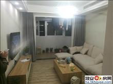 婚装两房 9成新 送大露台 翔宇大道旁!