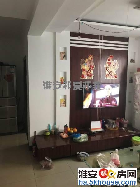 华都公寓 旁淮拖宿舍 清中石塔湖学 区双空学位 即买即上!!
