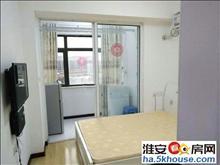 清中附小双学 区房天山华庭3室117平米精装修2000/月