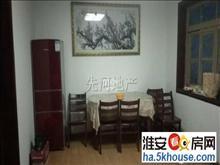 东大街,庆华商城,中装2室,提包寄住,实惠出租