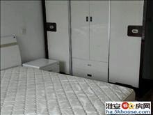 天山华庭2室1厅1卫