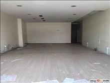 香江花苑 门面房,朝西,350左右面积,急卖150万