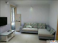 东城国际旁2室2厅 2房朝南 简单装修 可改合同 需全款