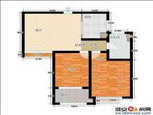 绿地世纪城 单价仅需1W1 实小开明双学 区 可改三房
