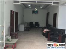 邻水沐清华现代食品城二期 枚皋路长阳路民房整幢