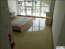 锦绣前程 多层6楼送阁楼 5室两厅两卫 送车库 向阳校区房