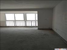阳光嘉园 多层3楼 3室2厅1卫 毛坯
