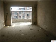 状元府 紧靠政府大厅 送阳光房和车库 4房 优质小区好按揭