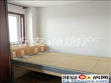 文峰广场6楼60平 两室一厅一厨一卫 证齐可贷款36.8万