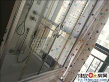 大学城学林雅苑电梯房3室2厅2卫