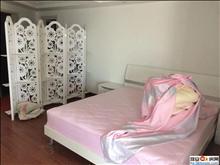 东城一品精装房,没住过人、可改两房 满两年看房有钥匙,靠润园