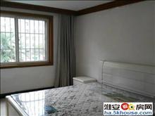 深圳路优诗美地边深圳小区二楼精装两室只要1300一个月