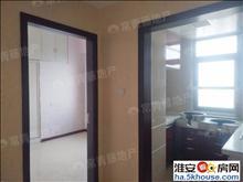 超好的地段  超 值 精 品 万达2号公寓2室
