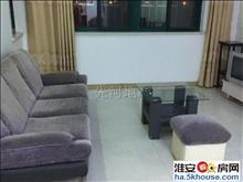 小火车旁 上海新城周边 翔宇壹号精装三房 干净卫生 拎包入住