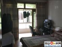 东昇花园 2房1厅1卫 精装修 家电家具齐全 拎包入住