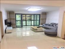 上海新城 大两房 房东急售 诚心卖房 有钥匙随时看房